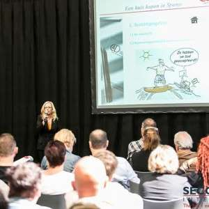 Seminar ´Buying a house in Spain