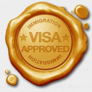 SPANISH GOLDEN VISA FOR NON-EUROPEAN RESIDENTS