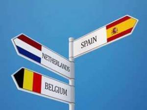 Dutch legal assistance