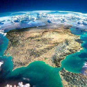 Property-law-Andalucia