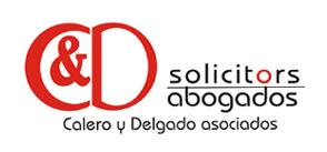 C&D Solicitors Malaga