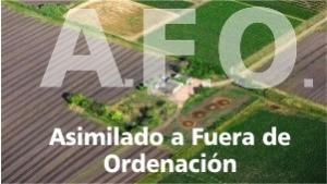 THE PURCHASE OF HOMES AND DAFO/SAFO CERTIFICATES IN ANDALUSIA