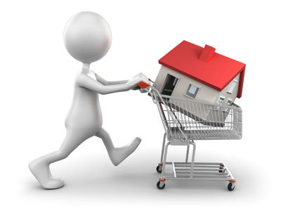 Exceptionnel ARE YOU THINKING OF BUYING A HOME IN SPAIN?