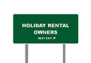 RTA FOR HOLIDAY RENTALS IN MALAGA: FINES, TAXES, FIRST OCCUPATION LICENCE AND RURAL PROPERTIES