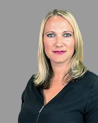 Felicia Hermansson Sánchez
