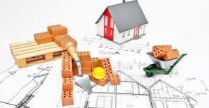 RENOVATING YOUR HOME? DO IT RIGHT AND PAY LESS TAX WHEN YOU SELL