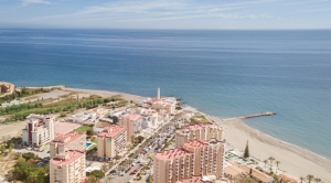 Lawyers C&D Solicitors Torrox (Malaga)
