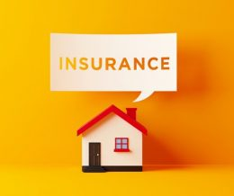 PURCHASE OF A HOME IN SPAIN AND HOME INSURANCE: WHAT YOU NEED TO KNOW