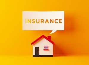 Home Insurance, purchase, property, Spain