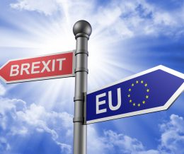 TAX CONSEQUENCES OF BREXIT FOR BRITISH PROPERTY OWNERS IN SPAIN