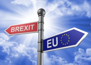 TAX CONSEQUENCES OF BREXIT FOR BRITISH PEOPLE IN SPAIN