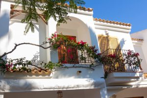 European Certificate of Succession for Spanish property inheritance