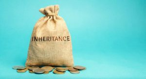 Inheritance Tax in Andalusia