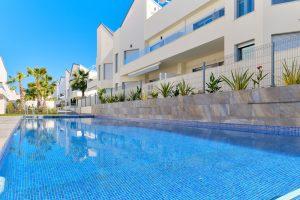 Verkoopkosten en retenties bij verkoop huis Spanje